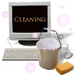 010627062_how_often_should_i_clean_my_computer_xlarge
